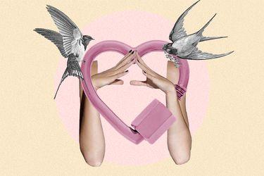 Miedo a enamorarse: El temor a estar expuestos y sentirnos vulnerables