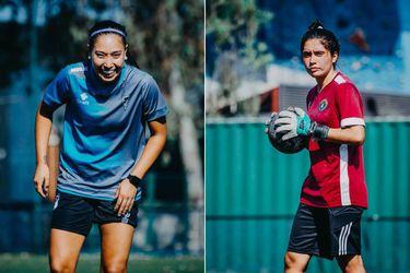 El Morning abre otra vía de negocio en el fútbol femenino: los préstamos de jugadoras profesionales