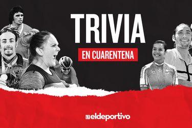 En cuál proceso La Roja clasificó invicta al Mundial y cuántos penales atajó Claudio Bravo ante Portugal