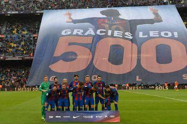 messi-500-barcelona