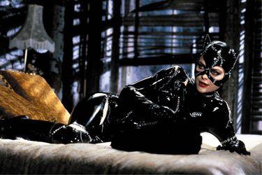 Batman Returns es lo mejor que ha hecho Tim Burton según Matt Reeves