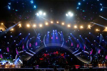 Festival de Viña desde el escenario: los secretos de una corista