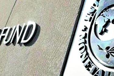 FMI  aprueba la mayor inyección de recursos en su historia para enfrentar el Covid-19