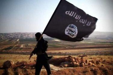 ¿Resucita el Estado Islámico? Conflicto entre Irán y EE.UU. haría resurgir al grupo yihadista