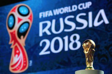 Acusan a Rusia y Qatar de pagar sobornos para ser elegidas como sedes mundialistas