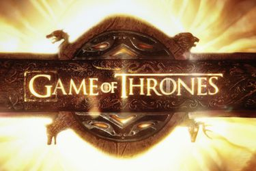 Game-of-Thrones-Juego-de-Tronos