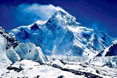 MontañaK2WEB