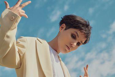 """Rubio libera EP de remixes de su canción """"IR"""""""