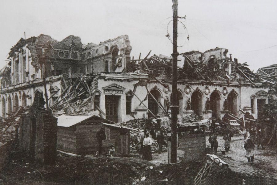Terremoto_Valparaíso_1906-Teatro_de_la_Victoria