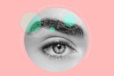 Microshading: Una nueva técnica para el perfilado de cejas