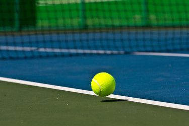 La pandemia aceleró las apuestas ilegales en el tenis