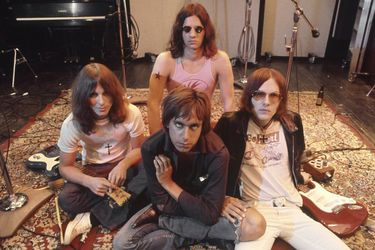 the-stooges (1)