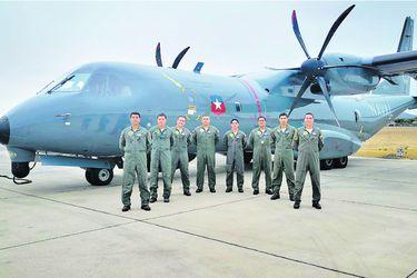 Imagen militares