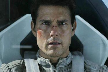 Tom Cruise y Doug Liman viajarán al espacio para su próxima película