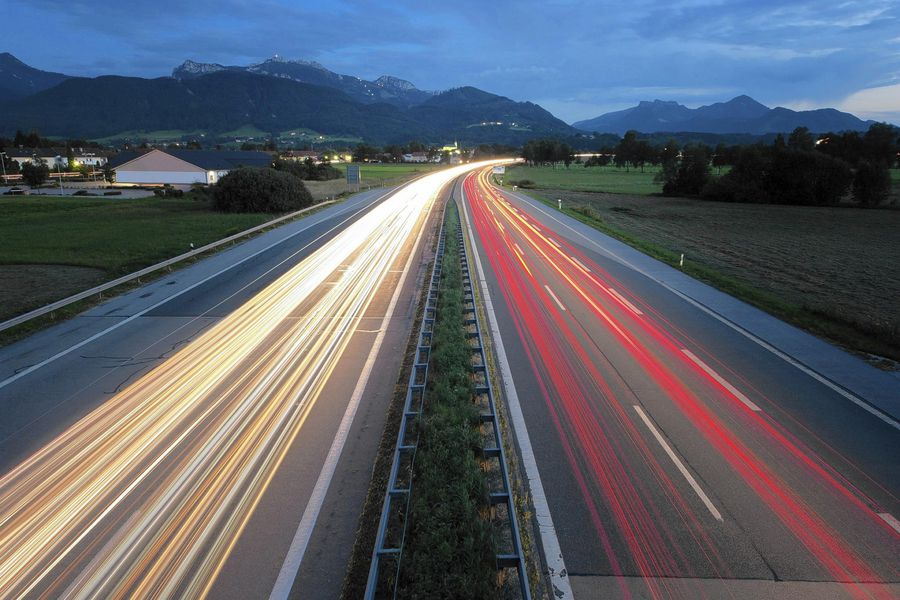 Autobahn-2