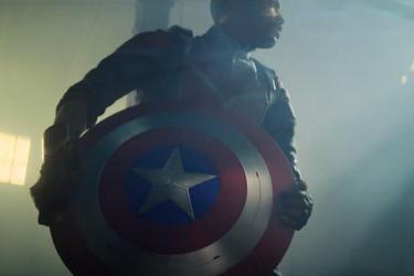 Disney Plus adelantó el estreno de los episodios de Marvel Studios: Legends centrados en Falcon y Winter Soldier
