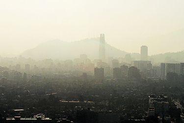Imagen humo santiago 28012019 (4)