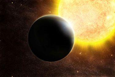 La ciencia, cada vez más cerca de encontrar una nueva Tierra