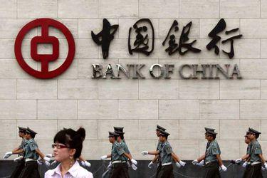 bank-of-china-2
