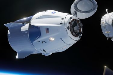 twitter-spacex