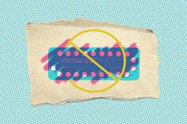 No más hormonas: Otros métodos de anticoncepción