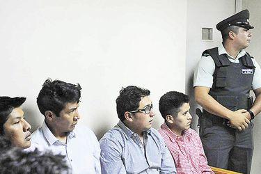 formalizacion-de-bolivianos-detenidos-por-r-38104502