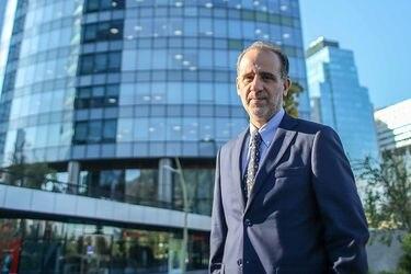 Scotiabank proyecta que Banco Central dejará tasa de interés en 0,75% en reunión de hoy