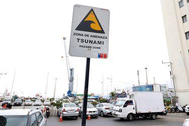 Expertos aseguran que volverán a ocurrir un terremoto y tsunami similares a los de 1730