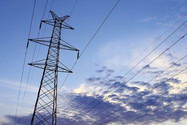 Arremetida china en la energía de Chile empuja a diputados a presentar proyecto para reglar participación extranjera en sectores estratégicos