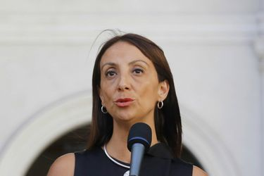 CECILIA PEREZ