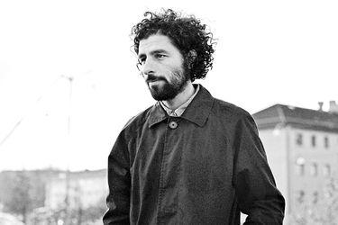 """José González: """"El indie folk se metió de nuevo en la música popular"""""""
