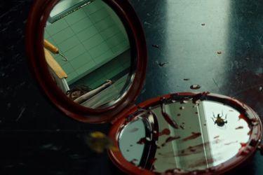 Vean el tráiler de la nueva película de Candyman