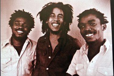 Get up, stand up: el grito de resistencia de Bob Marley y Peter Tosh