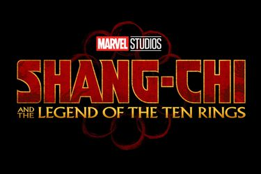 Marvel Studios quiere retomar las filmaciones de Shang-Chi and the Legend of the Ten Rings a fin de mes