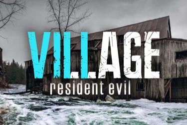 Se filtran detalles de la demo de Resident Evil 8: Village