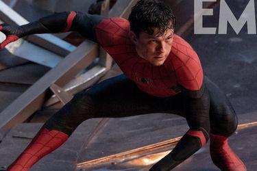 Spider-Man: No Way Home sería como Avengers: Endgame para la trilogía del arácnido protagonizada por Tom Holland