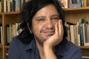 Bonsái: Alejandro Zambra y la historia larga de una novela corta