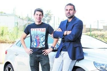 Startup de socios chilenos se fusiona con OLX Group y nueva empresa se valora en US$1.000 millones