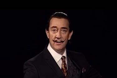 De Salvador Dalí a María Callas: cuando la tecnología revive a los artistas