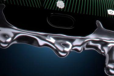 Moto lanza en Chile sus nuevos Moto G5 y Moto G5 Plus