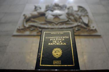 Ad portas del plebiscito