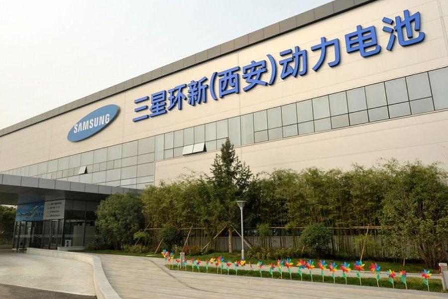 Samsung-cierra-su-última-planta-en-China