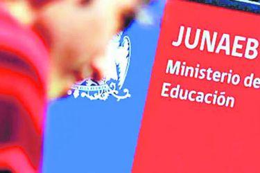 Diputados pedirán comisión investigadora por irregularidades en el programa de alimentación escolar y párvulos de Junaeb