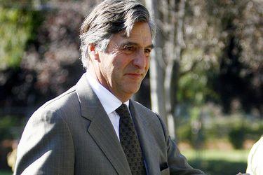 Felipe Ibañez logra imponer su candidato a director en Embotelladora Andina y AFP quedan fuera
