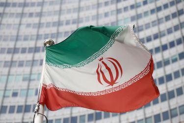 EE.UU. e Irán no dan su brazo a torcer respecto al acuerdo nuclear