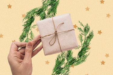 Navidad de consumo consciente: guía práctica para no perderse