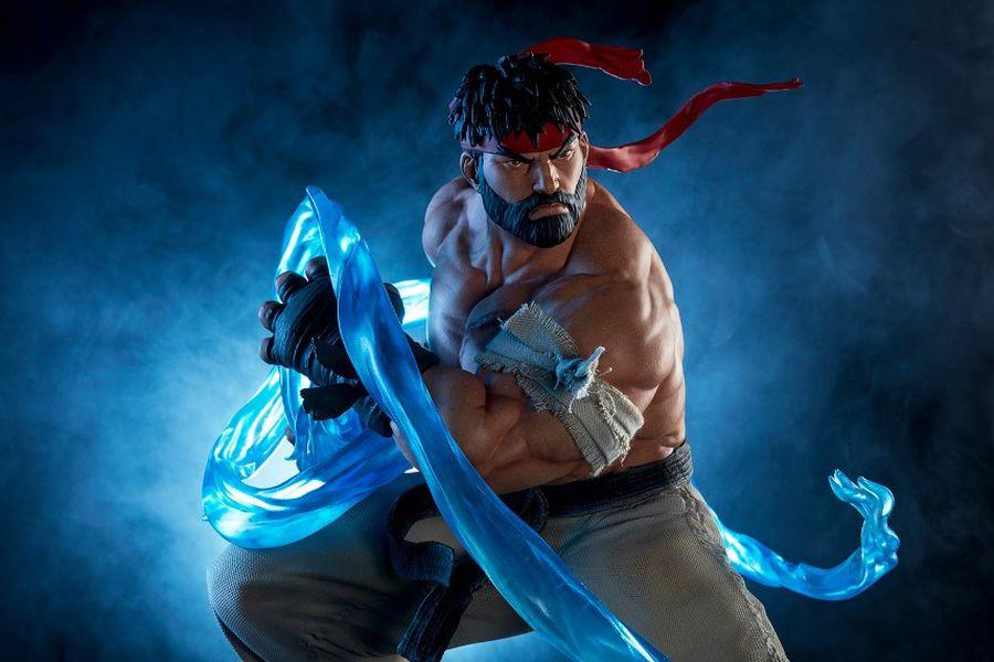 PCS-Battle-Ryu-007