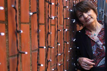 Columna de Matías Rivas: Catherine Millet, cómplice perfecta