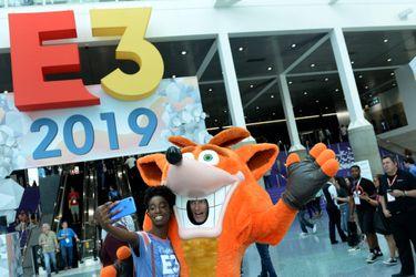 Es oficial: La E3 2020 fue cancelada por el coronavirus