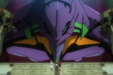 """Hideaki Anno abordó la postergación de la próxima película de Evangelion: """"Lamento mucho el seguir haciéndolos esperar"""""""
